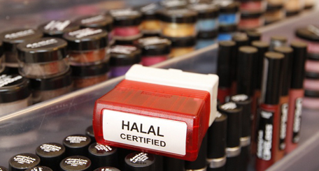 MILESTONES IN HALAL CERTIFICATION