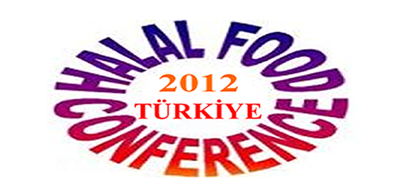 THE 5th INTERNATIONAL CONFERENCE ON HALAL AND HEALTHY PRODUCTS IS ON 1st SEPTEMBER