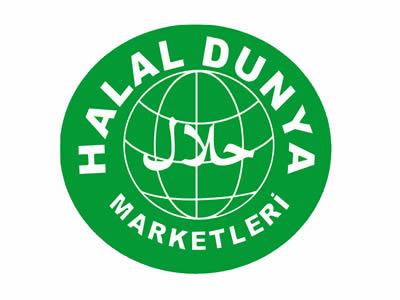 HALAL DUNYA MARKET'S YENI BOSNA BRANCH HAS OPENED