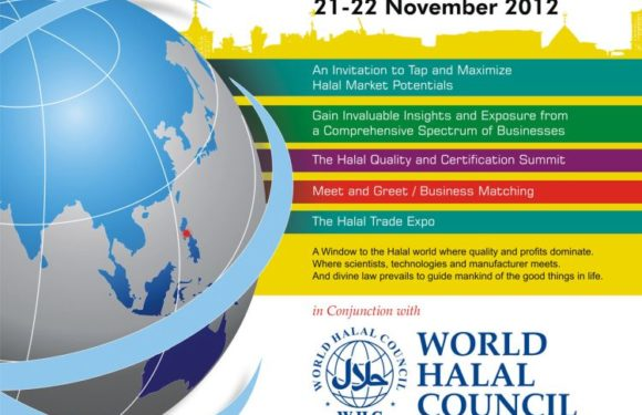 WHC 10th General Committee Meeting will be hold on 21-24 November in the capital of Philippines, Manila…