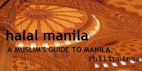 GIMDES is in Philippines for WHC Congress…