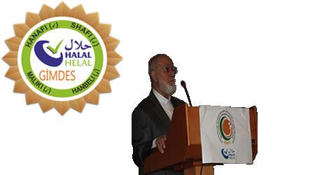 Dr. Huseyin Kami Büyüközer who is WHC Patron