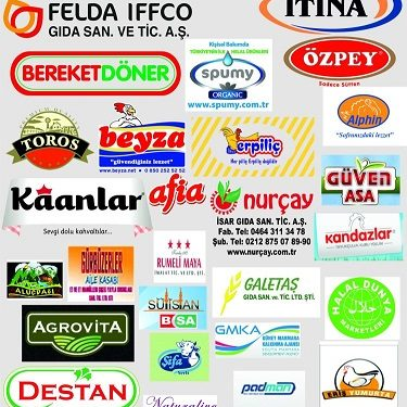 The participation of companies begins to be clear to 4th Halal and Healthy exhibition
