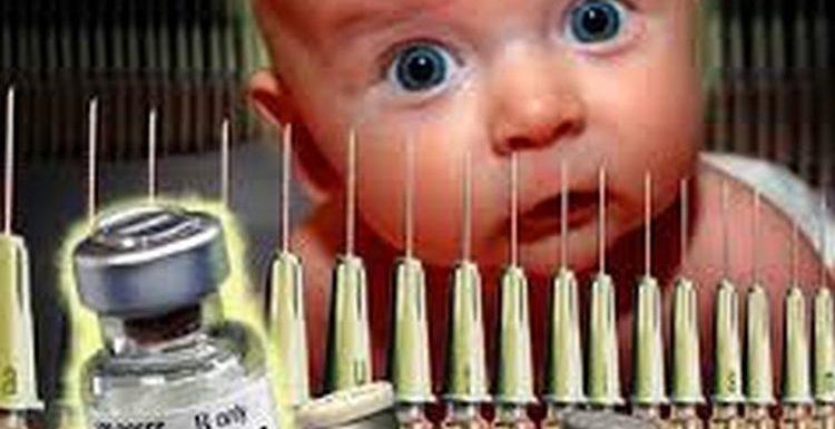 اللقاحات … القصة الكاملة