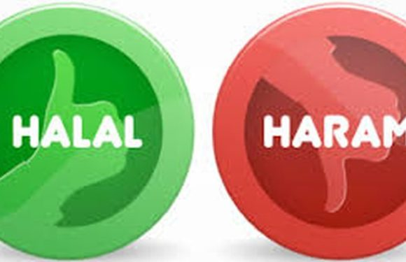 THE REQUIREMENTS FOR BEING HALAL CERTIFICATION BODY…
