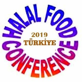 We invite you to the Halal and Tayyib products events in 4-7 septmeber 2019