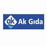 akgida-bronz1