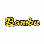 bambu-bronz1
