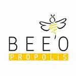 beeo-bronz1
