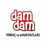 dam-dam-bronz1