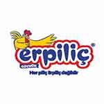 erpilic-altin1