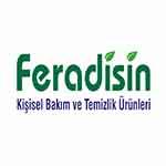 feradisin-bronz1