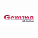 gemma-bronz1