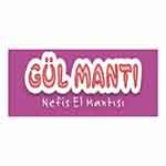 gul-manti-bronz1