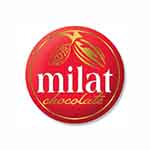 milat-bronz1