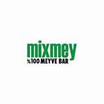 mixmey-ikram1