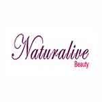 naturalive-bronz1