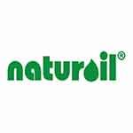naturoil-bronz1