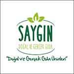 saygin1