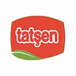tatsen-bronz1