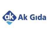 akgida2020