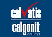 calvatis2020