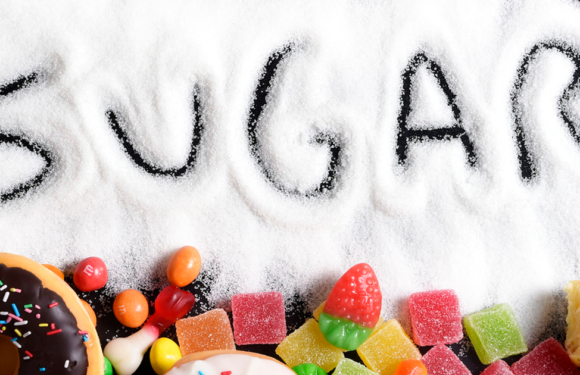 WHAT IS FRUCTOSE, GLUCOSE, SACCHAROSE? (AREN'T THESE BUILDING BLOCKS OF EVERY SUGAR?)